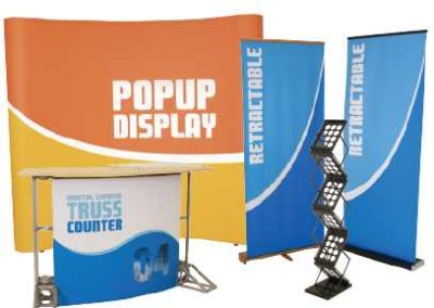 tradeshow-displays-ohio-5-LG