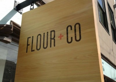 Flour Co large