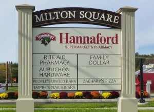 Milton-Sq-sign-2-300x220