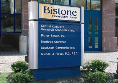 illuminated-sign-i12-Bistone-FS-3