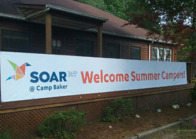 3x25ft-banner-camp-baker EDIT