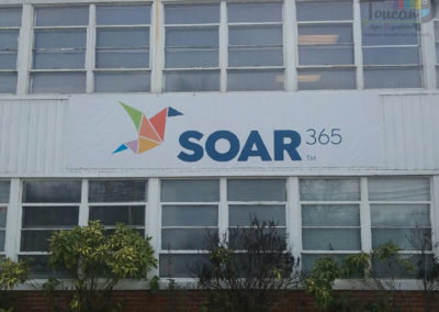 #7 SOAR - 1901 Westwod Ave banner EDIT