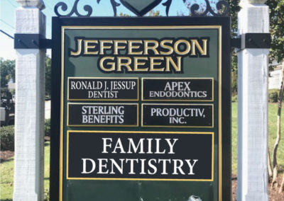 Family Dentistry Proof.pdf